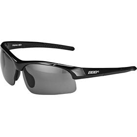BBB Impress Small BSG-48 Brillenglas zwart